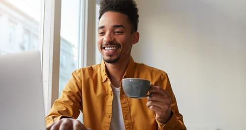 10 dicas de como escolher um software de controle financeiro