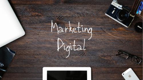 ❌ 7 erros do Marketing Digital que você deve evitar