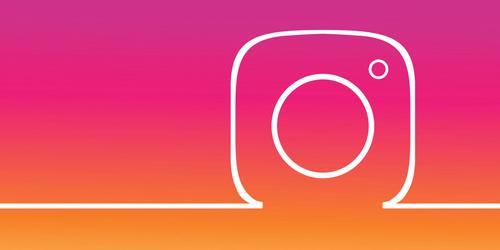 11 dicas para conseguir MAIS de 10 Mil seguidores REAIS no Instagram