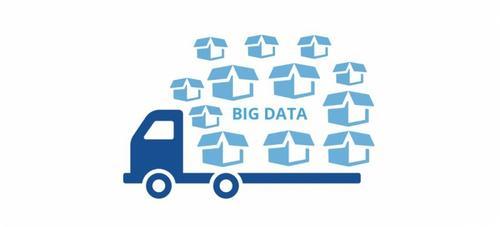 Como o Big Data pode otimizar a logística da sua empresa?