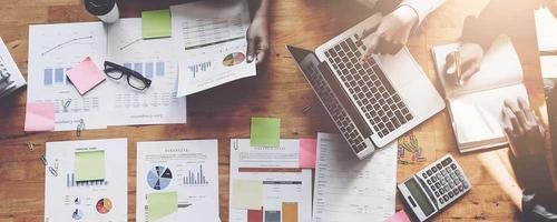 Ebook: Marketing de Conteúdo: tem segredo?