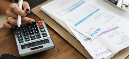 Você sabe qual a documentação necessária para Tomada de crédito?