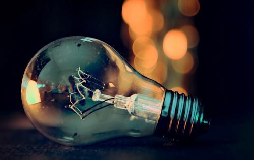 Inovação: A nova aliada da gestão pública
