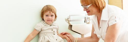 Como montar uma clínica de pediatria