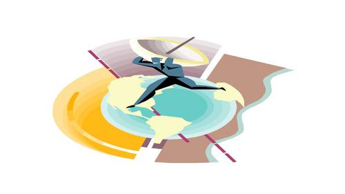 A internacionalização das empresas de pequeno porte
