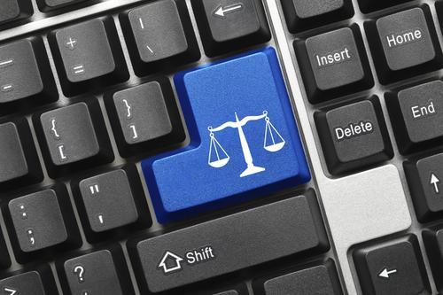Lawtechs- A transformação do mercado jurídico