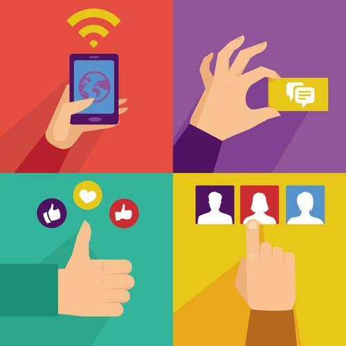 Engajamento nas redes sociais: Entenda sua importância e veja 4 dicas para melhorá-lo