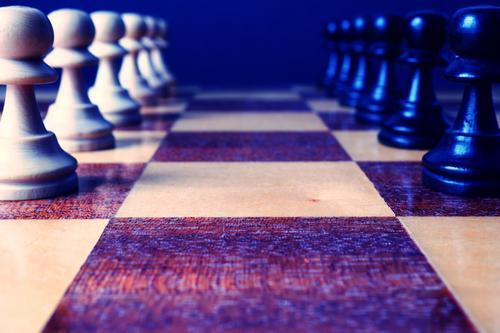 Comportamento empreendedor: o Empretec como agente de transformação pessoal e profissional