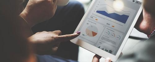É preciso ter investimento para atingir o sucesso com uma Startup?