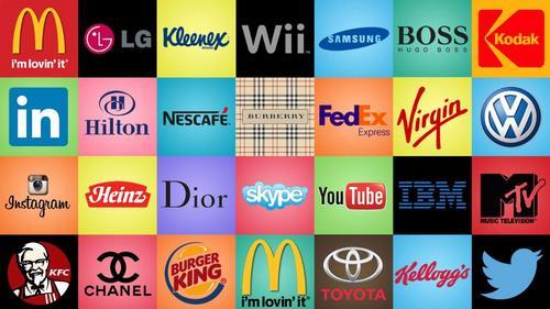 Você sabe como a Identidade Visual é fundamental para o sucesso das marcas?