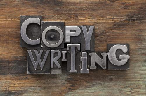 Marketing Digital Vender mais com CopyWriting