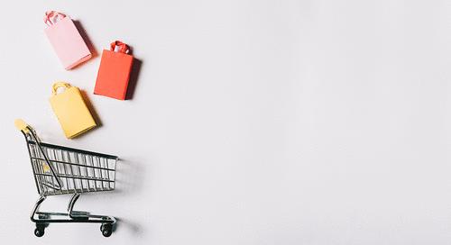 Venda com recorrência: as 6 atitudes que fazem seu cliente voltar e comprar mais vezes