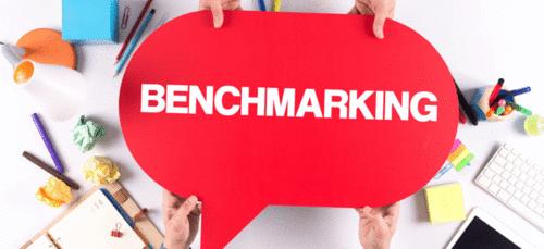Benchmarking no varejo: Como fazer