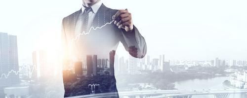 Como empresas pequenas podem inovar e crescer?
