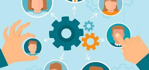 As principais características de um profissional de Customer Success (CS)
