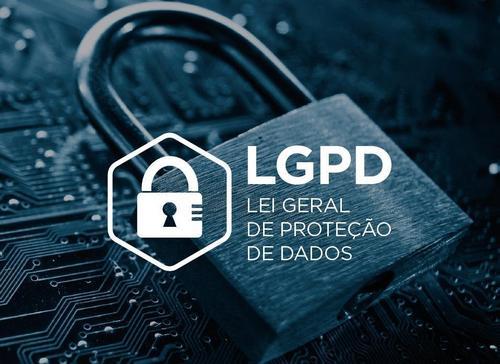 Quais os impactos da LGPD nas estratégias digitais?