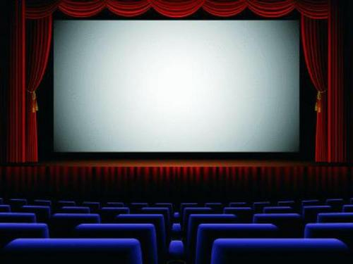 Empreendedorismo Audiovisual: A Acessibilidade no Cinema