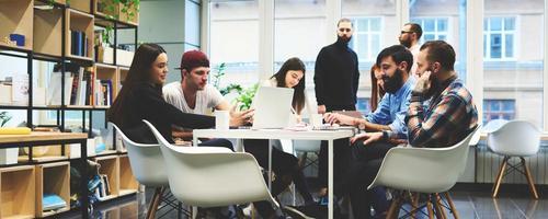 Como internacionalizar uma startup?