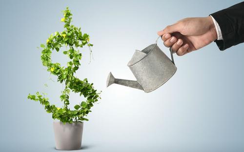 No que consiste aConsultoria Empresariale por que ela é tão importante?