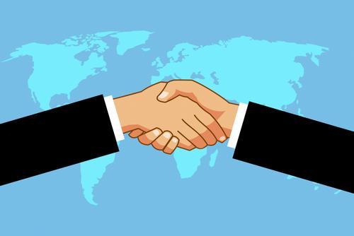 O dever de lealdade empresarial