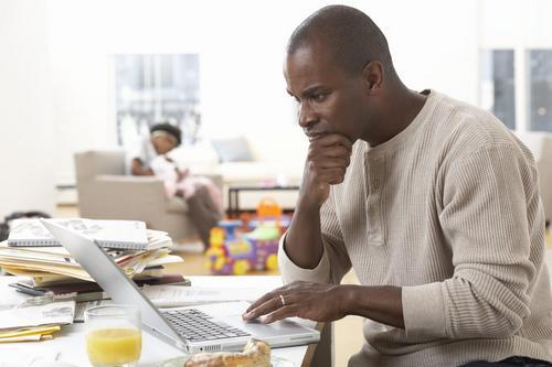 Você já procurou sua própria empresa na internet?
