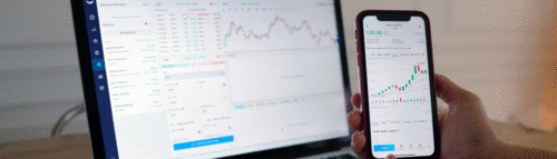 Antiportfólio - Investimentos de risco