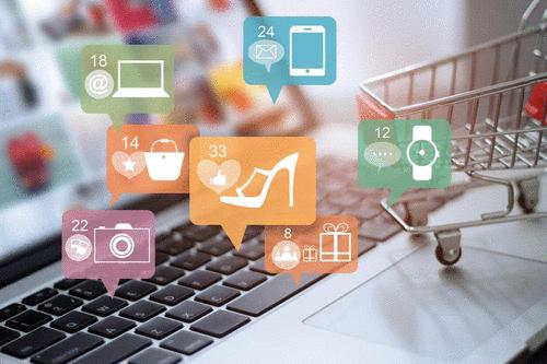 Ideias essenciais de promoções de vendas para o e-commerce
