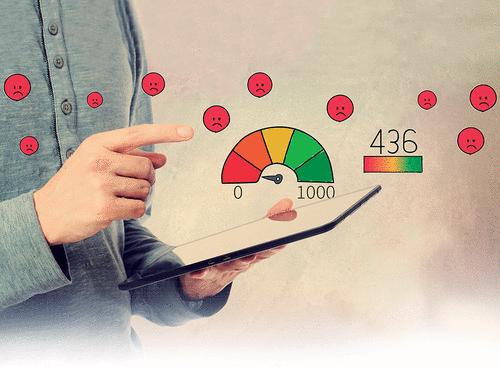 Quais os principais problemas das empresas no atendimento ao cliente em 2020?