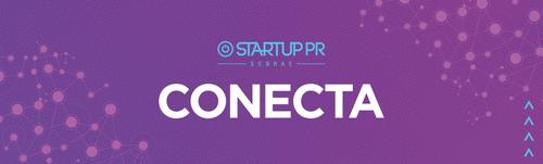 Seja bem-vindo ao Startup Conecta