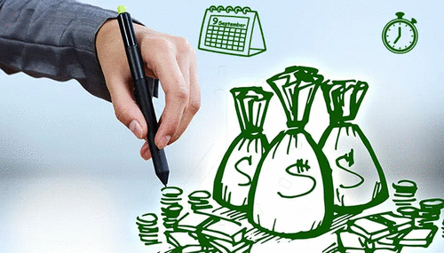 Incentivo para pequenos empresários na retomada da economia
