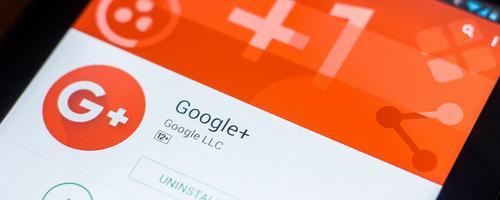 Quais lições o fim do Google Plus pode ensinar para o marketing digital?
