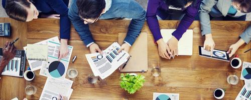 Você sabe qual a importância do mix de marketing?