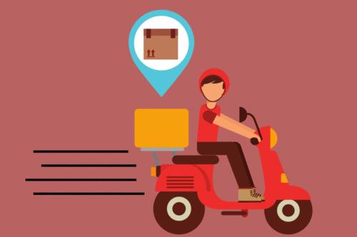Saiba como o delivery pode salvar o seu negócio!