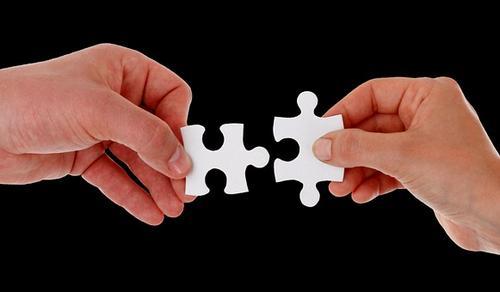Como orientar nossos empresários a participarem das licitações públicas???