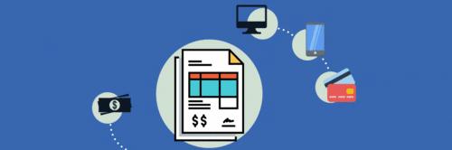 Boleto falso: Como a tecnologia pode defender a sua empresa e as suas contas