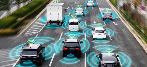 Mobilidade: Veículos autônomos, inteligentes e compartilhados