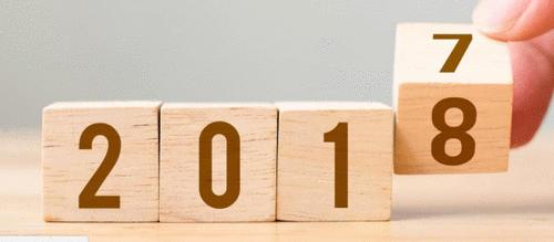 O que muda para MEI em 2018?