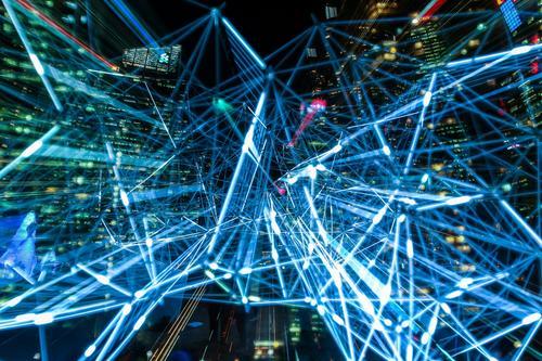 Revolução pós-digital é o futuro ou o novo presente?