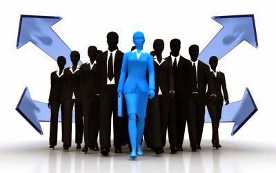 A Liderança Transformadora das Entidades de Classe