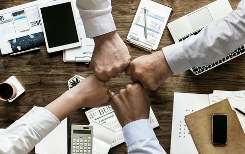 Como alavancar os resultados da sua empresa investindo em marketing empresarial