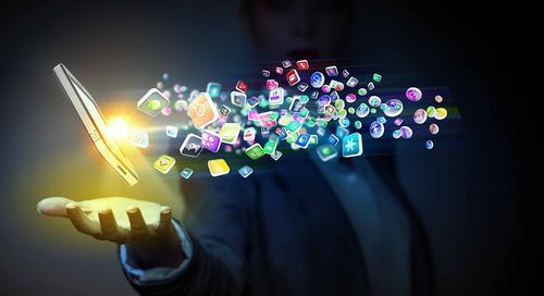 Consultoria em Marketing Digital: por que investir?