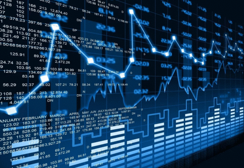 Pequenas empresas podem vender ações na bolsa de valores? 📊