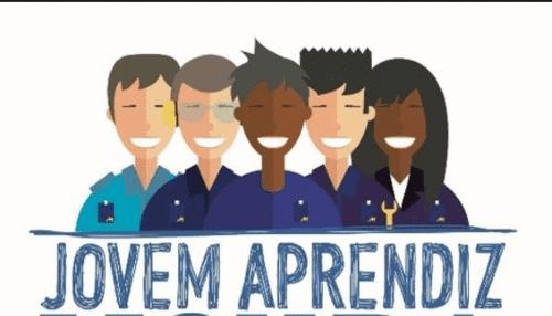 Como contratar um jovem aprendiz?