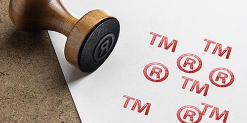 Qual a importância de contar com um advogado especializado para registrar sua marca?