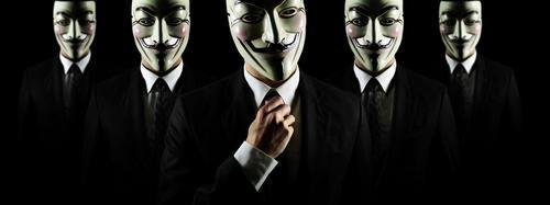 Saiba como manter sua empresa segura contra ataques hackers