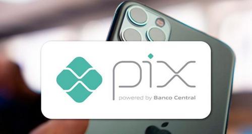 Como o Pix pode impactar os Negócios Digitais