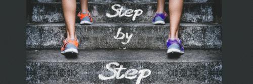 8 passos para Franquear um Negócio