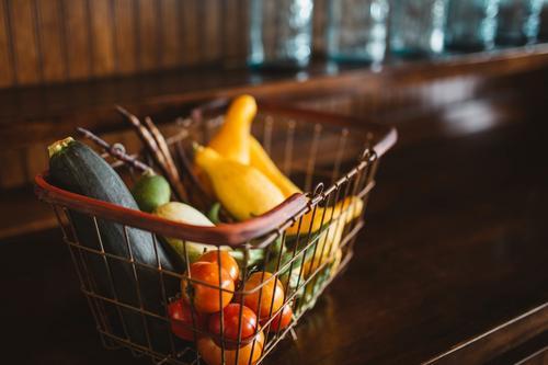 10 dicas para economizar nas compras