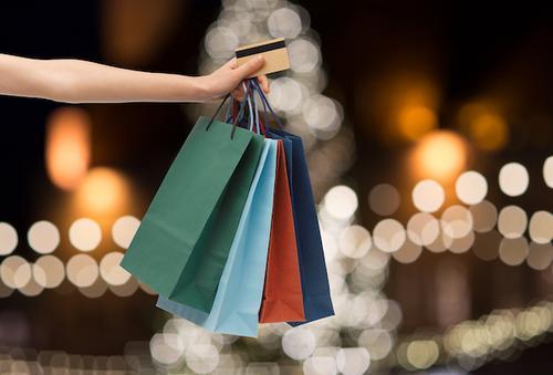+ 3 tendências que estão moldando o comportamento do consumidor