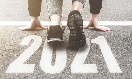 Metas para 2021 - Já estruturou as suas?